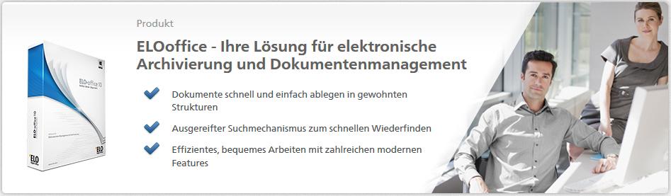 https://www.ewc-web.de/sites/default/files/img/content/elo-band.jpg